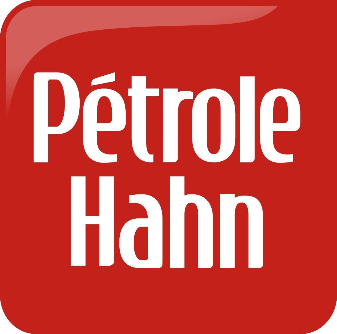 Petrole Hahn